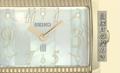 『IU(イウ)紹介映像』<br>販売促進を目的とした店頭用映像。IUブランドの持つ独自の時計のイメージを美しい自然写真をフューチャーしてゆったりとした心地よい音楽と共に表現した。