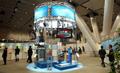 日本信号 80周年記念新製品展示会を担当しました。