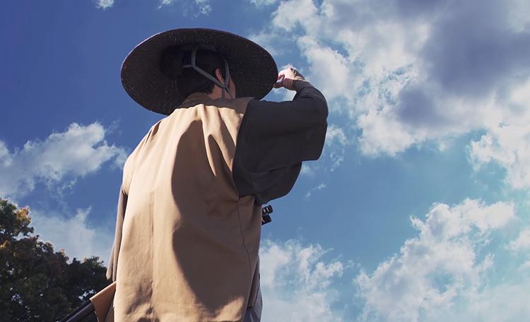伊奈忠次PR映像②:「関東の水を治めて 泰平の世を築く 伊奈忠次」 (約20分)