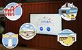 神戸港について学ぶ情報コンテンツ 「知ってなっとく!港のやくわり」