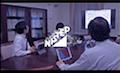 情報・人・未来を追う 文部科学省 科学技術・学術政策研究所(NISTEP)とは(5分50秒)1